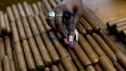 Cuban rum and cigars will now be subject to the same duties as alcohol and tobacco from other countries, meaning most travelers will be able to bring back as many as  cigars and several bottles of rum.