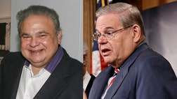 While in the U.S. news of Sen. Bob Menendez's indictment is making waves in and outside the Beltway, in the Dominican Republic it has prompted a very different political earthquake.