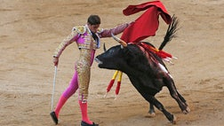 The ban by the country's most important region had little practical effect as Catalonia had only one functioning bullring, in its capital, Barcelona.