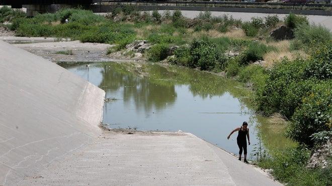 rio grande us side FNL