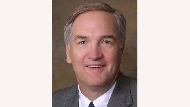 Alabama AG Luther Strange.jpg