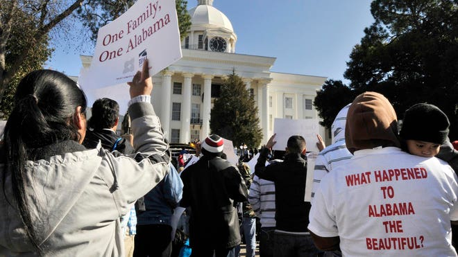 Alabama Protest December 6.jpg