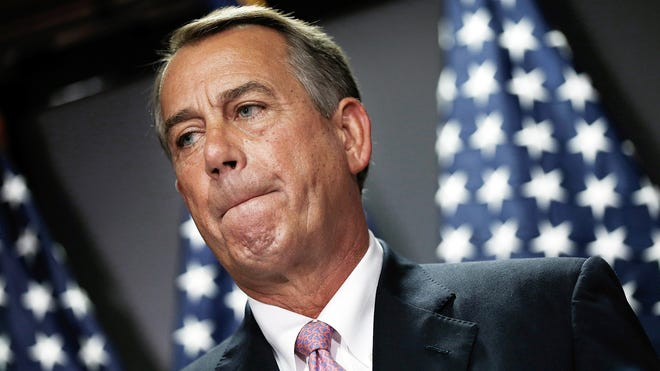 Boehner Immigration.jpg