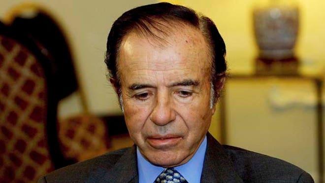 Carlos-Menem-FNL
