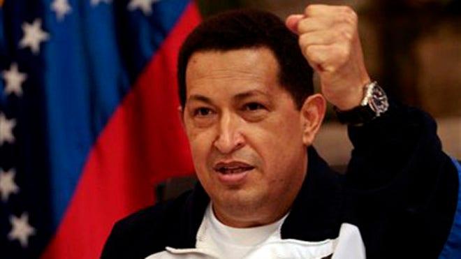 Chavez_sick1.jpg