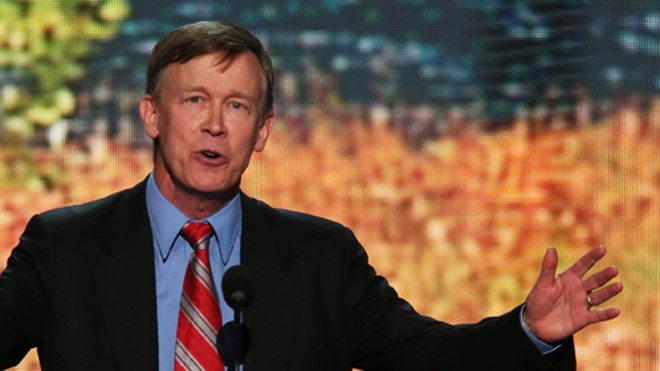 Colorado John Hickenlooper.jpg