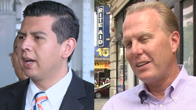 David Alvarez and Kevin Faulconer.png