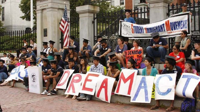 Dream-Act-MA-LATINO