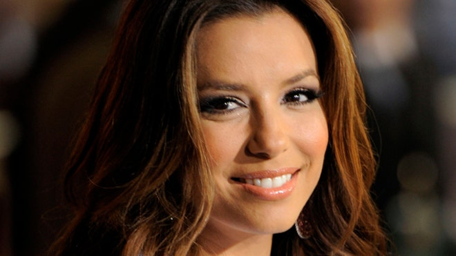 Eva Longoria the Harvest.jpg