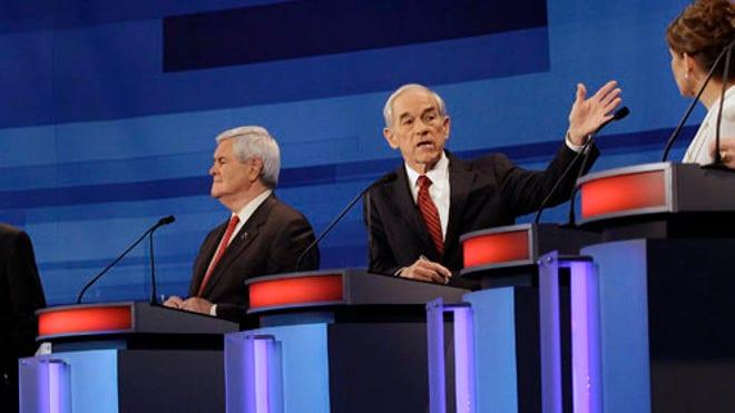 GOP-debate-2-FNL