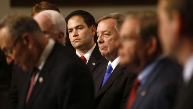 Gang Of Eight Rubio.jpg