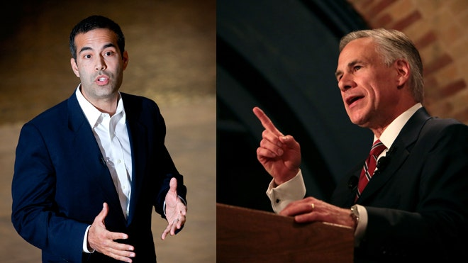 George P Bush Rick Abbott.jpg