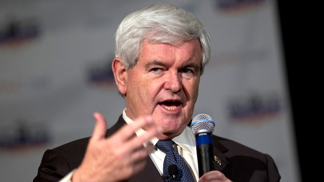 Gingrich Talking.jpg