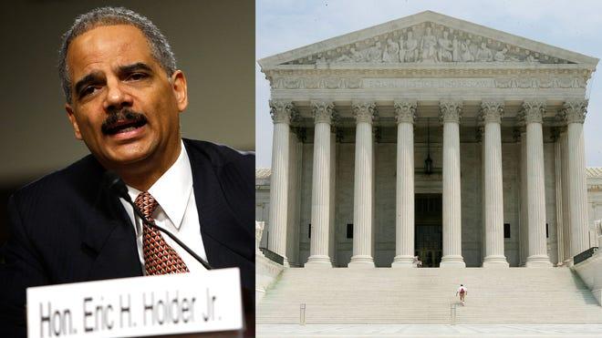 Holder_Supreme_Court.jpg