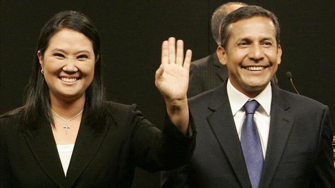 Humala_Fujimori