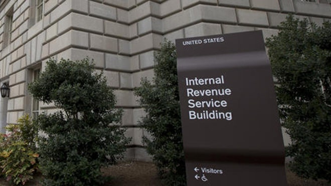 IRS Latino Scandal.jpg