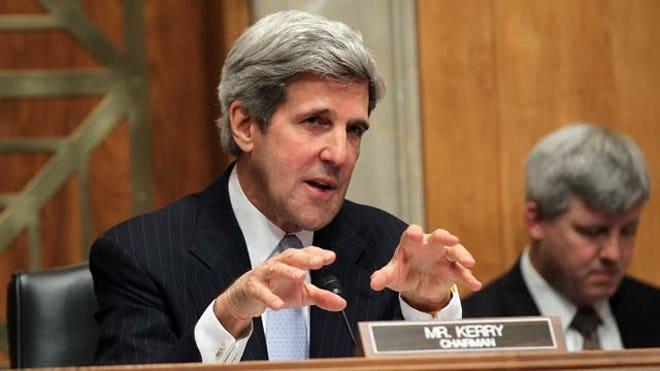 John-Kerry-Cuba-FOXNEWSLATINO