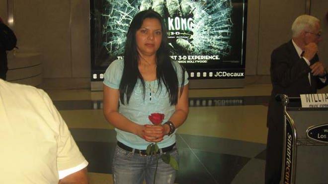 Lillian_waiting_LAX.JPG