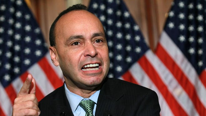 Luis Gutierrez Immigration.jpg