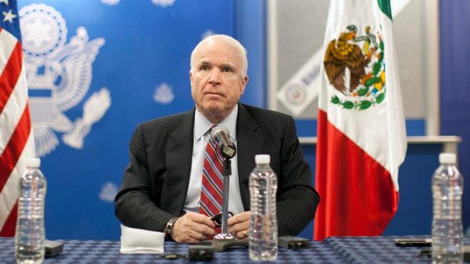 Mexico McCain.jpg
