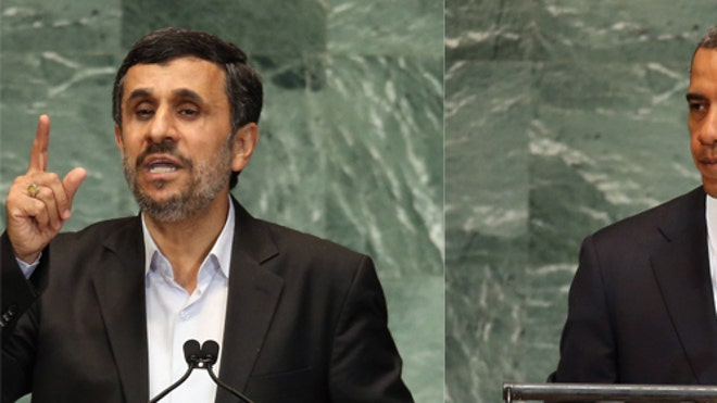 Obama Ahmadinejad BT.jpg