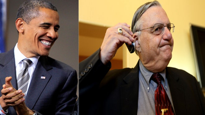 Obama Arpaio BT 4.jpg