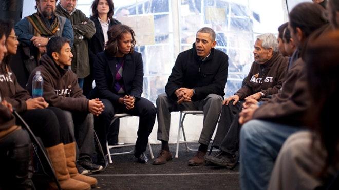 Obama fast4families.jpg