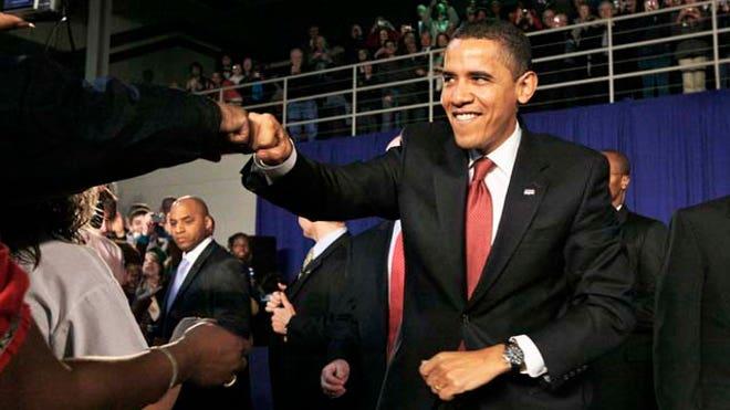 Obama-Election-FNL