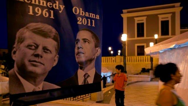 Obama-Kennedy-PR-LATINO