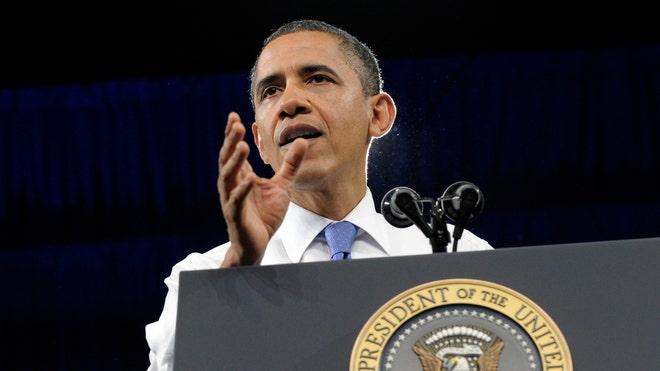 Obama-op.jpg