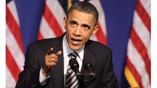 ObamaImmigrationSpeechElPaso