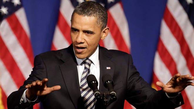 ObamaMeetsLatinoLeaders