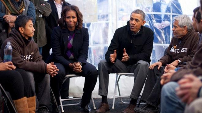 Obamas fast4families 2.jpg