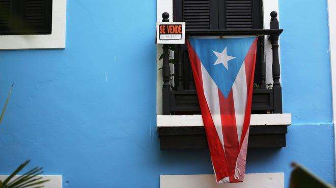 PR flag bill.jpg