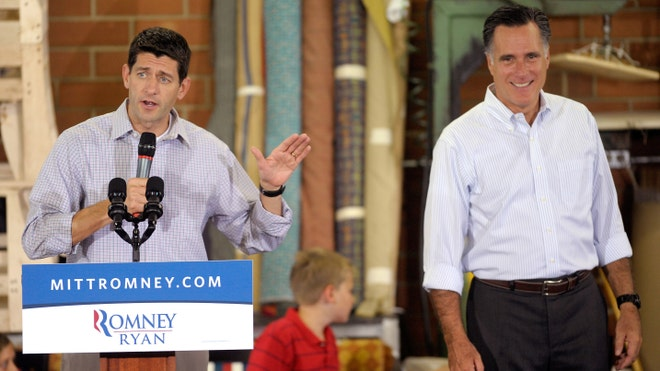 Paul Ryan and Mitt Romney.jpg