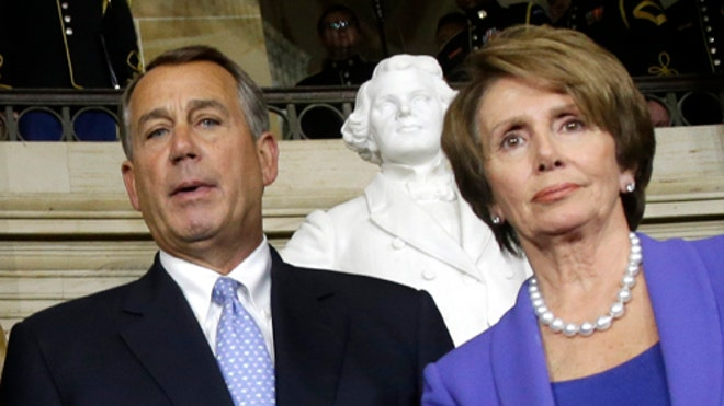 Pelosi Boehner Immigration.jpg