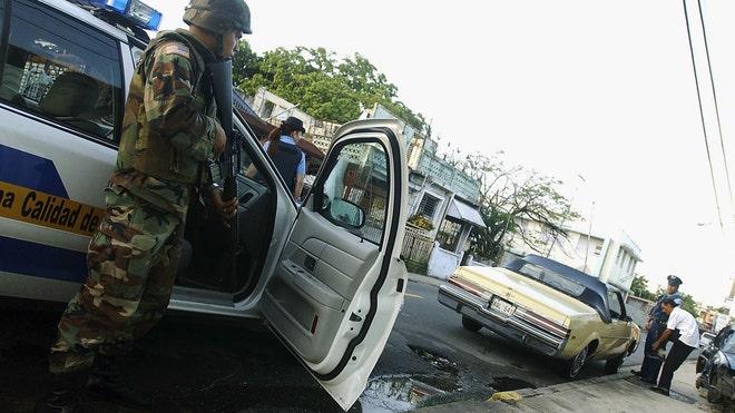 Puerto Rico Police.jpg