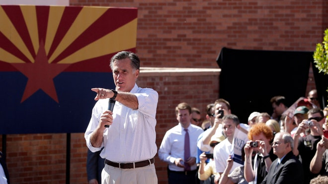 Romney Arizona Flag.jpg