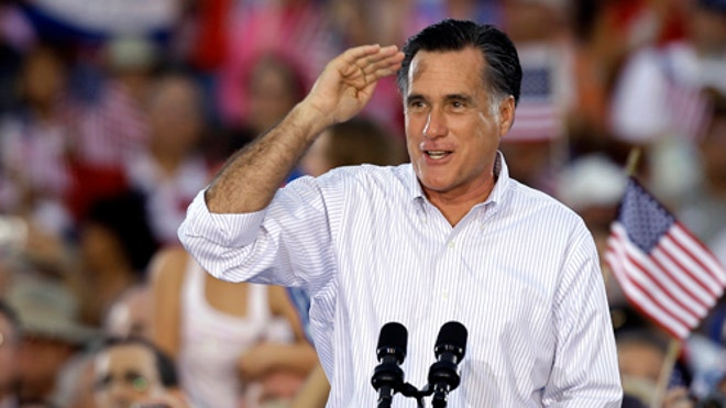 Romney Employment Shrug.jpg