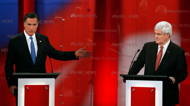 Romney vs. Gingrich.jpg