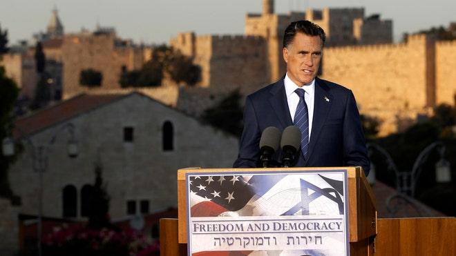 Romney-Israel.jpg