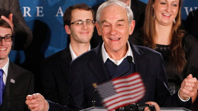 Ron Paul Latinos Nevada.jpg
