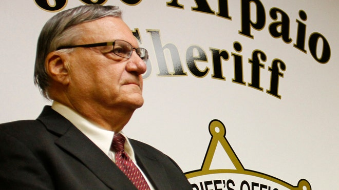 Sheriff Joe Arpaio 20.jpg