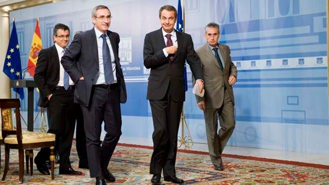 Spanish-Parliament-FNL