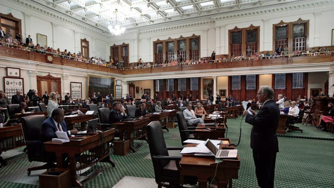 Texas Lawmakers.jpg