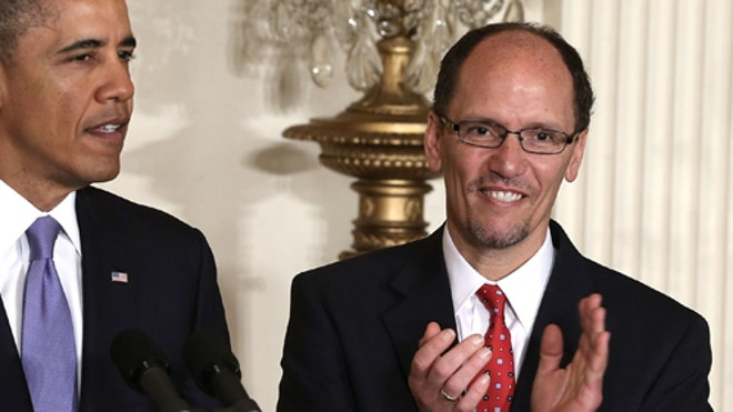 Thomas Perez Big Top With Obama.jpg
