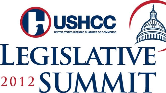 USHCC.JPG