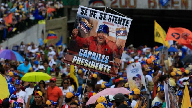Venezuela Elections .jpg