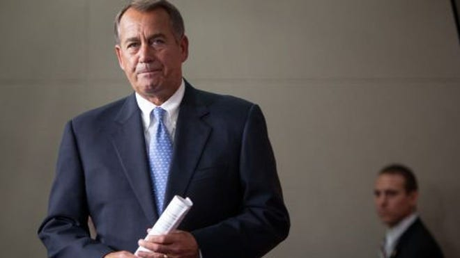 boehner big top.jpg