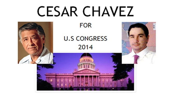 chavez for congress.jpg